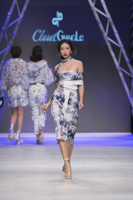 20171104-tuan-le-thoi-trang-quoc-te-viet-nam-06
