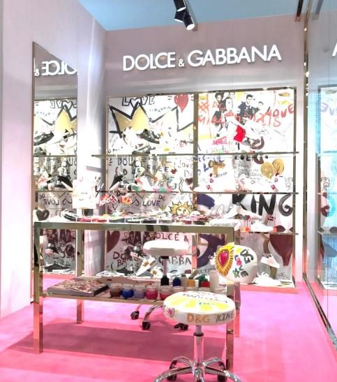 20171108-sneaker-pop-up-store-cua-dolce-gabbana-04