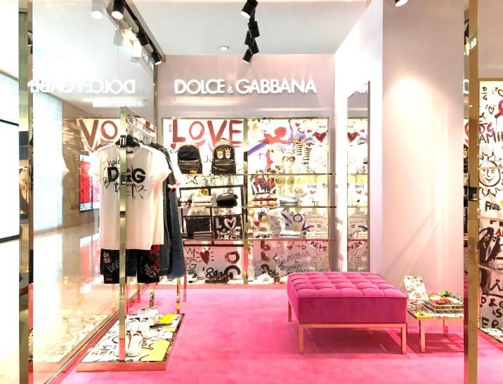 20171108-sneaker-pop-up-store-cua-dolce-gabbana-07