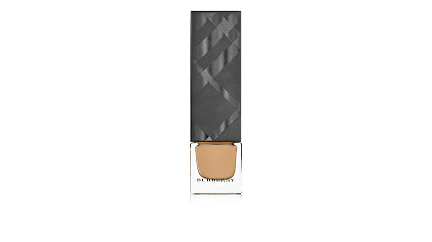 Burberry Beauty Fresh Glow Foundation