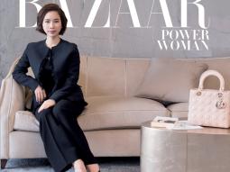 Power Woman: Nữ doanh nhân Lê Thị Hoàng Yến