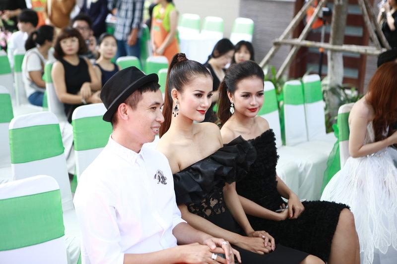 20171129_bao_che_san_xuat_my_pham_theo_don_lahy_s_-2