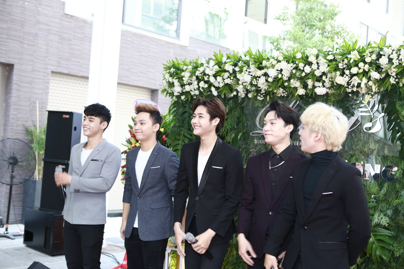 20171129_bao_che_san_xuat_my_pham_theo_don_lahy_s_-3