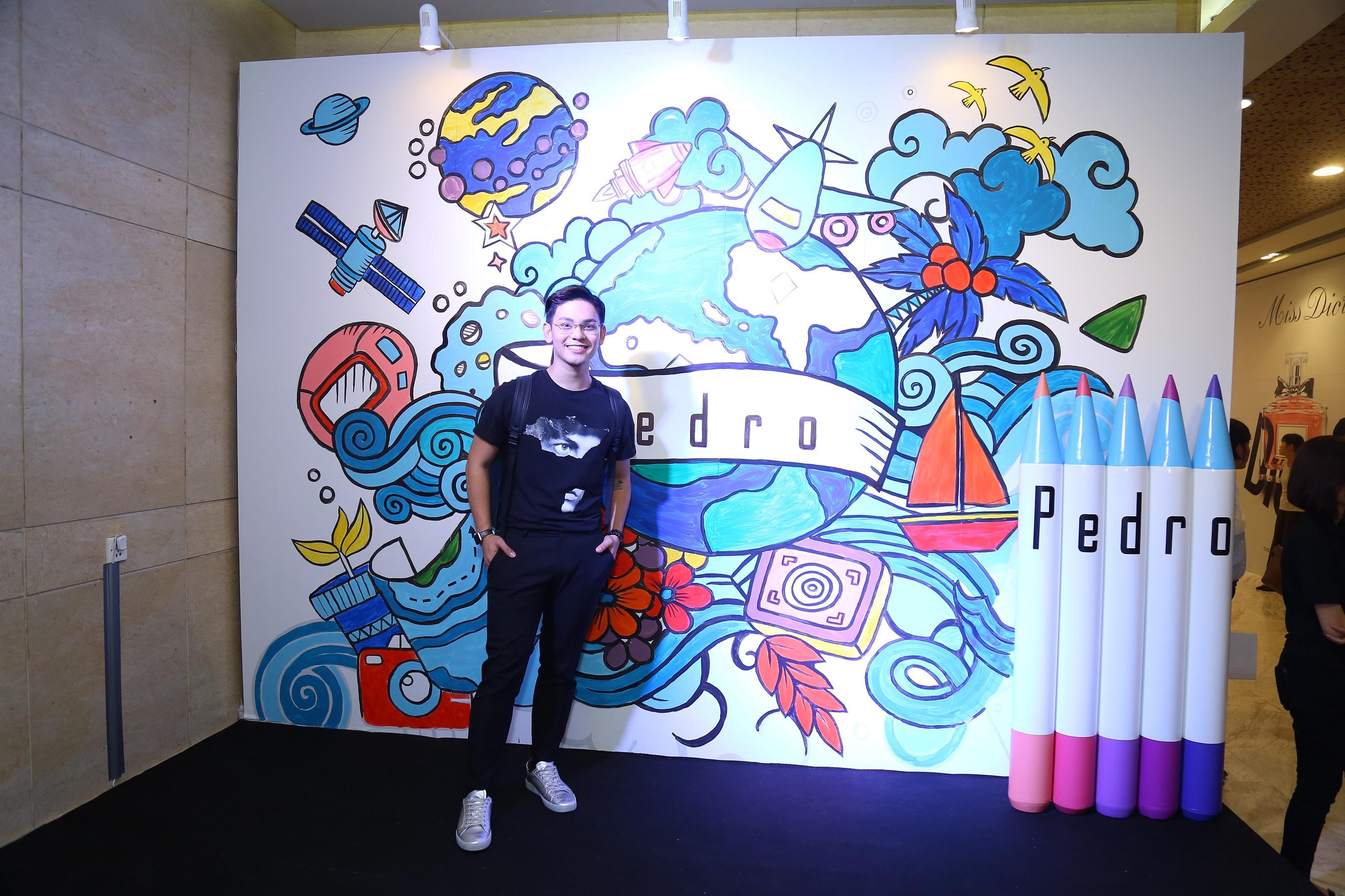Ca sĩ Sơn Ngọc Minh