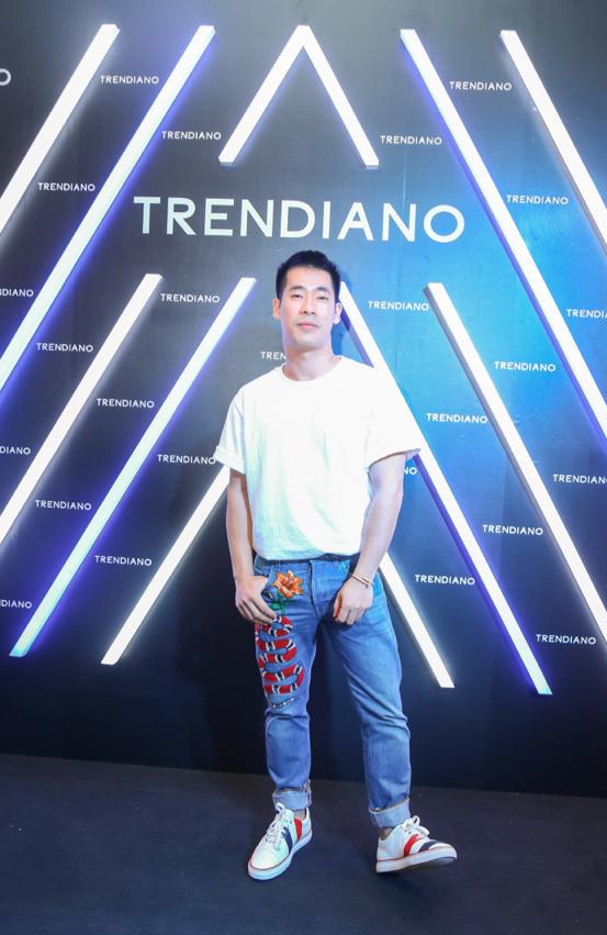 trendiano-khai-truong-cua-hang-06
