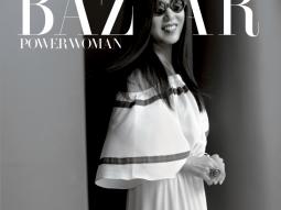 Power Woman: Chu Thị Hồng Anh đi tìm sự bình yên của riêng mình