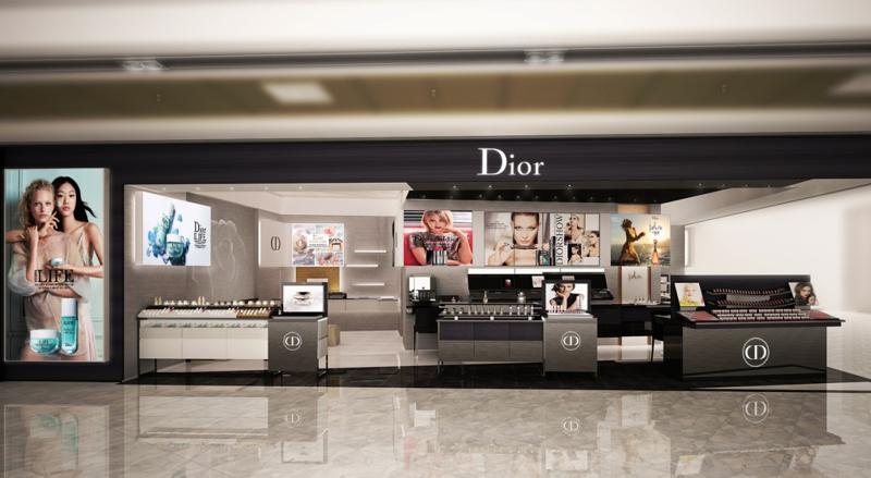 dior-khai-truong-boutique-lon-nhat-viet-nam-02