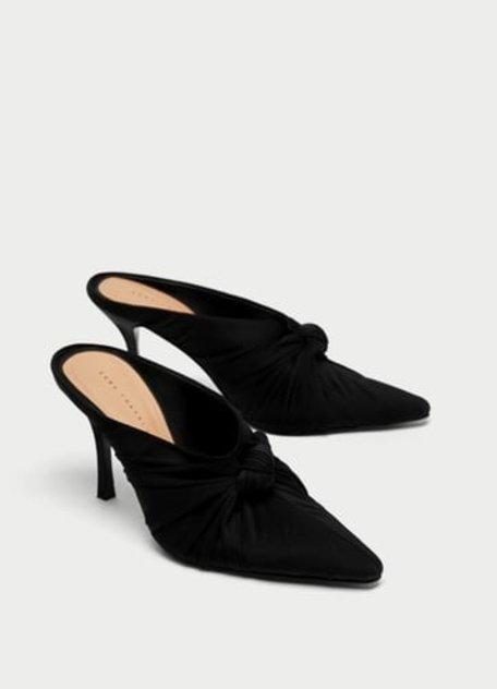 Giày mule H&M