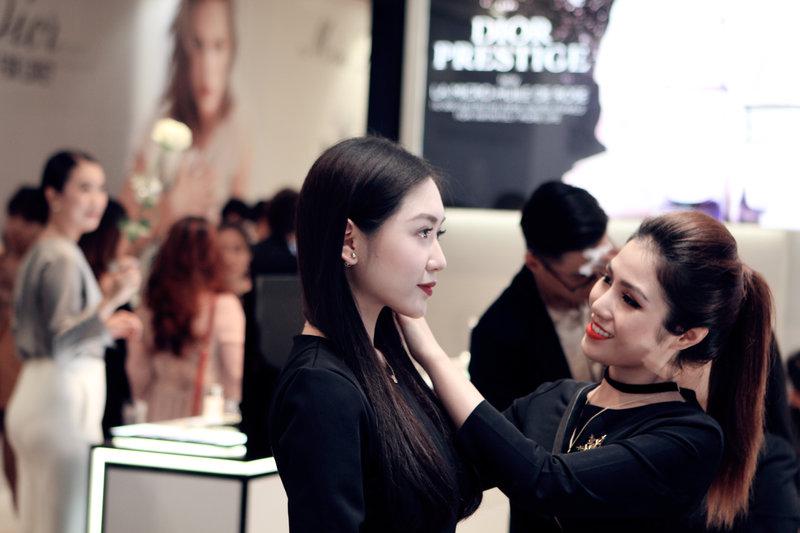 20171228_dior_khai_truong_boutique_lon_nhat_viet_n