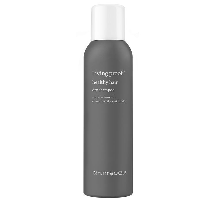 Living Proof Healthy Hair Dry Shampoo
