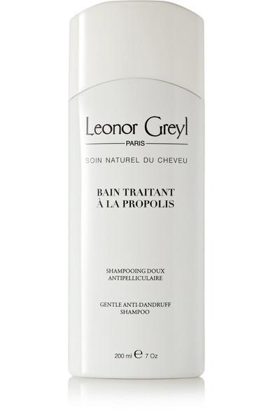 Leonor Greyl Gentle Anti-Dandruff Shampoo