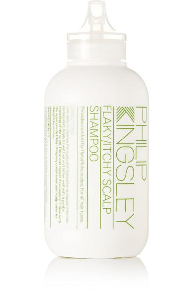 Philip Kingsley Flaky Itchy Scalp Shampoo