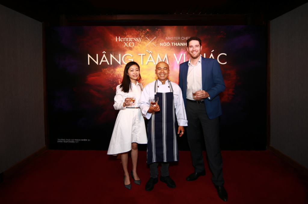 20181229-masterchef-ngo-thanh-hoa-va-hennessy-xo-09