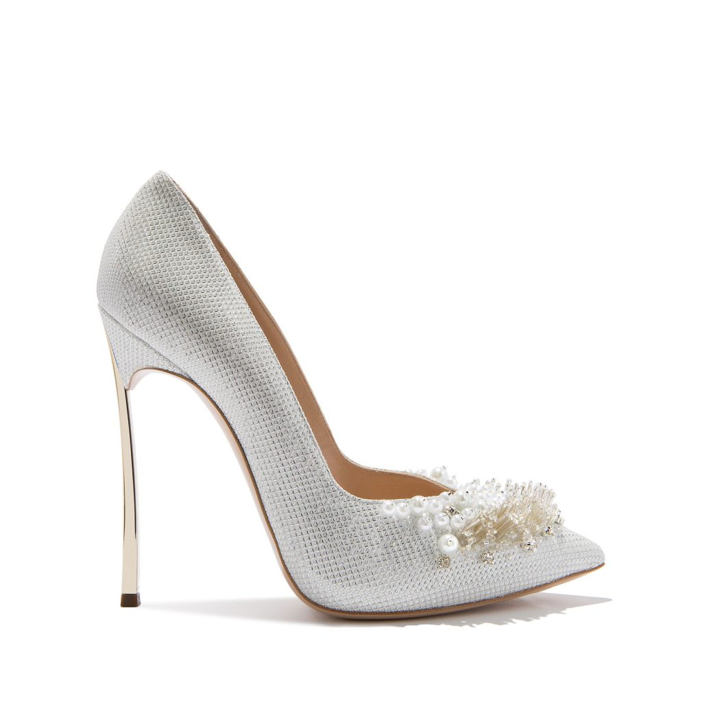 20180123 giày cao gót casadei 05