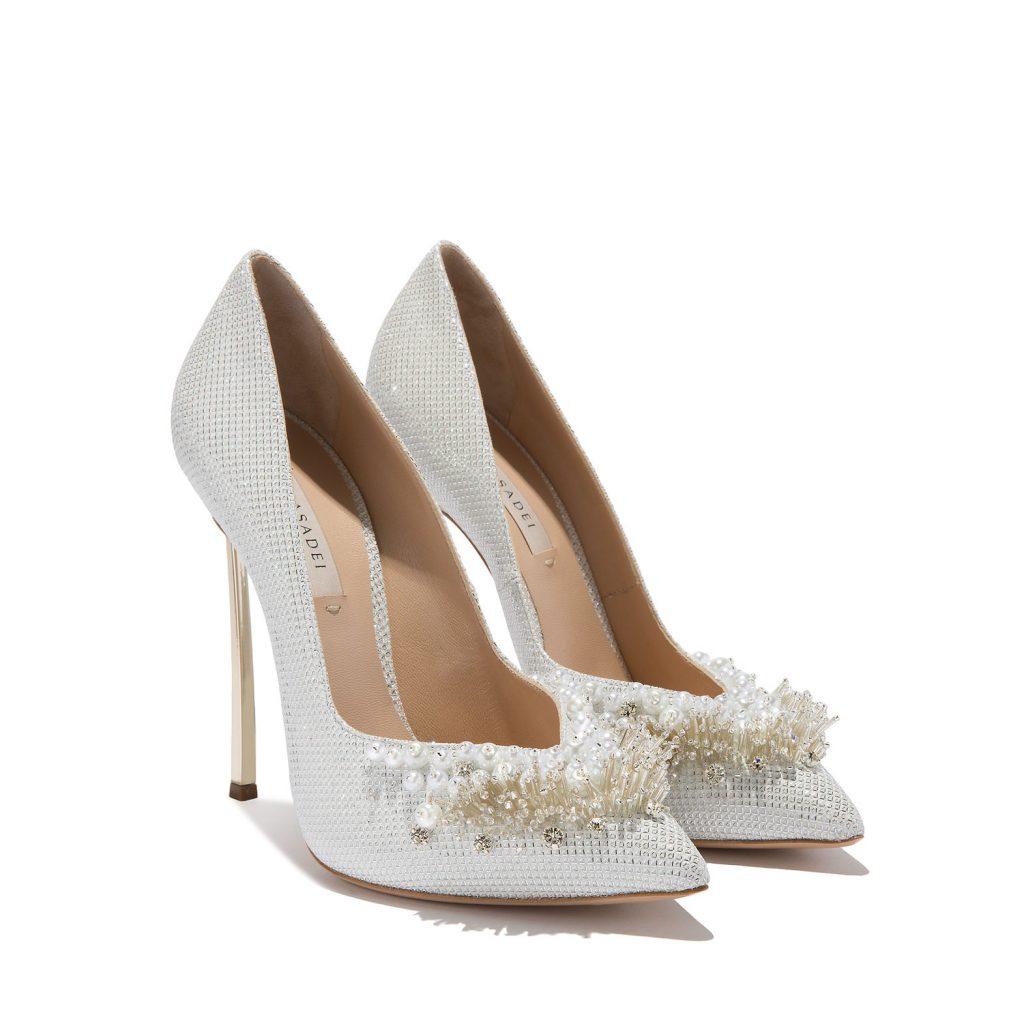 20180123 giày cao gót casadei 06