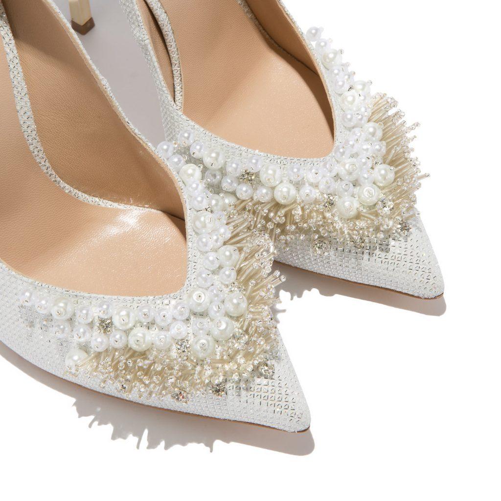 20180123 giày cao gót casadei 09
