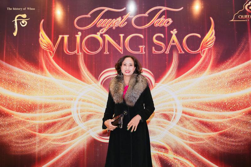 20180116_tuyet_tac_vuong_sac_07