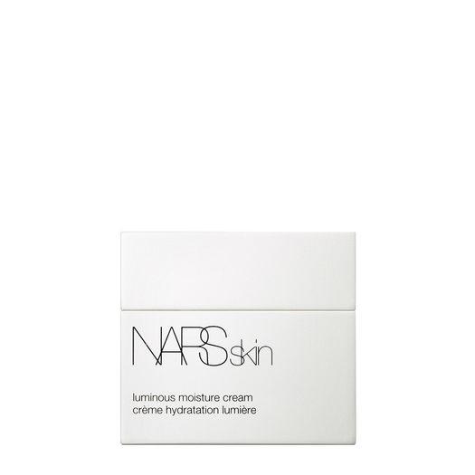 NARSskin Luminous Moisture Cream