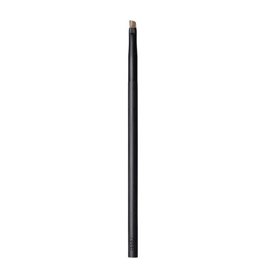 #48 Brow Defining Brush