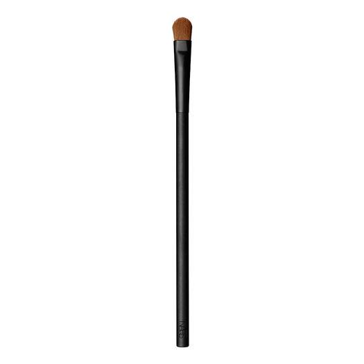 #49 Wet/Dry Eyeshadow Brush