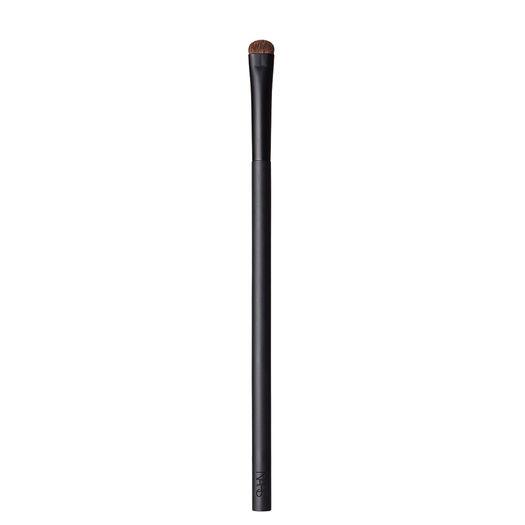#45 Smudge Brush