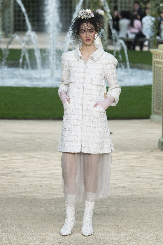 20180125-chanel-haute-couture-2018-09