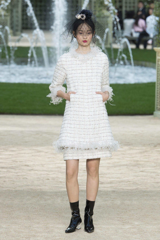 20180125-chanel-haute-couture-2018-10
