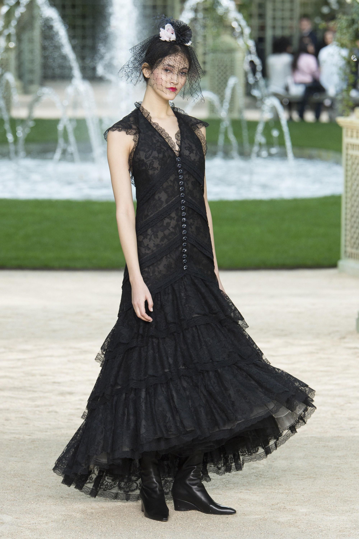 20180125-chanel-haute-couture-2018-22