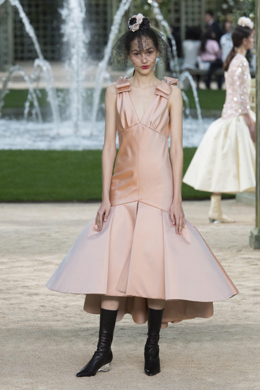 20180125-chanel-haute-couture-2018-29