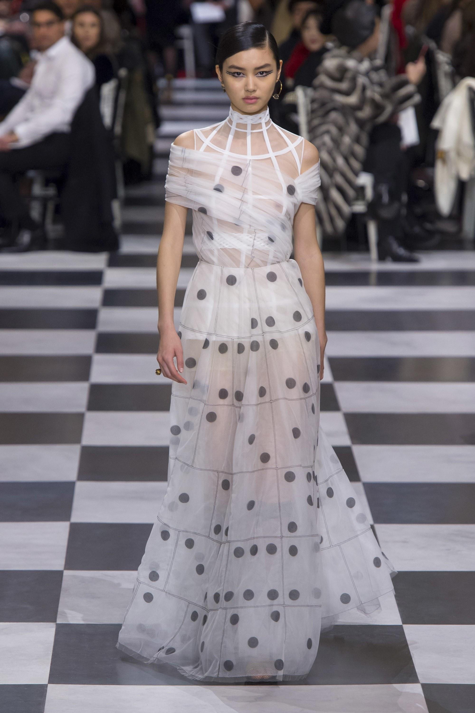20180125-christian-dior-haute-couture-2018-05