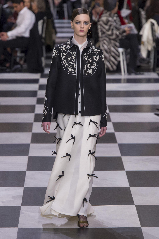 20180125-christian-dior-haute-couture-2018-22