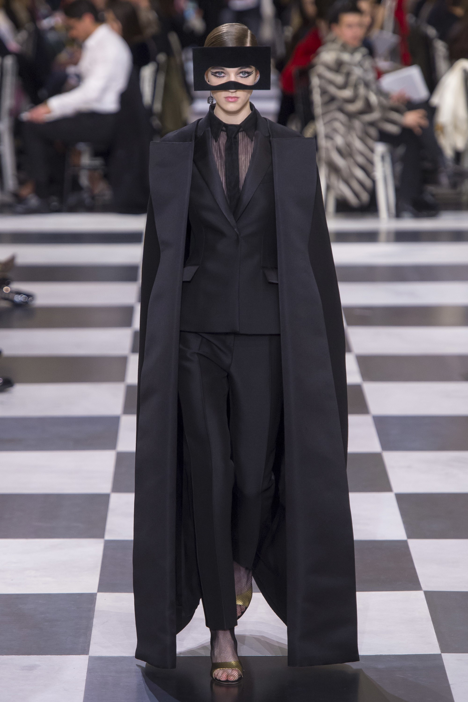 20180125-christian-dior-haute-couture-2018-29