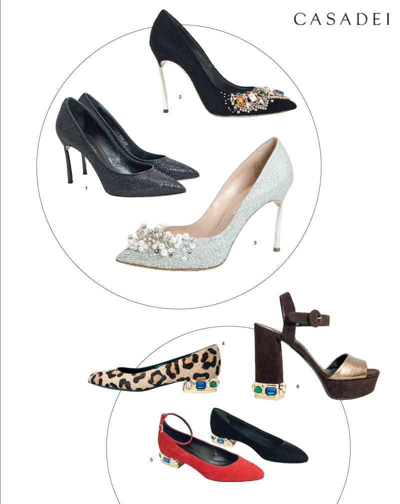 20180123 giày cao gót casadei 01