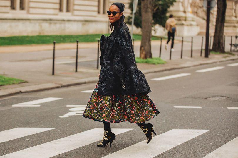 20180204-paris-haute-couture-01