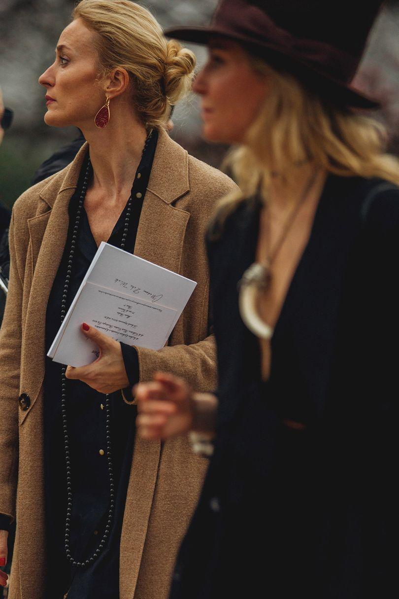 20180204-paris-haute-couture-04