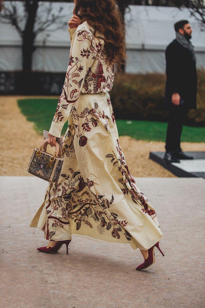 20180204-paris-haute-couture-05