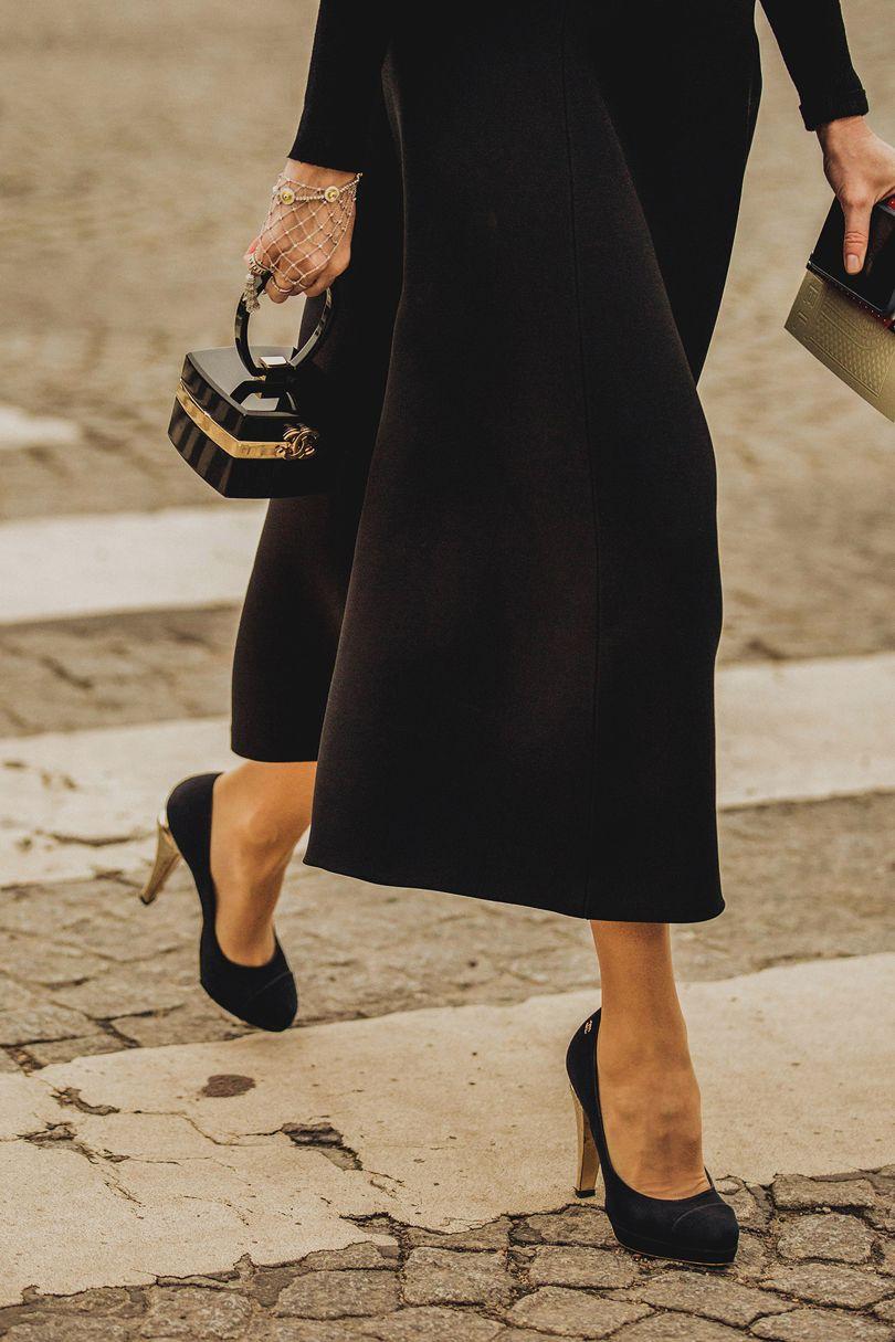 20180204-paris-haute-couture-12