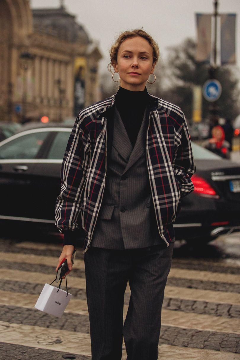 20180204-paris-haute-couture-13