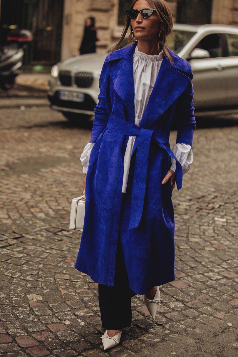 20180204-paris-haute-couture-14