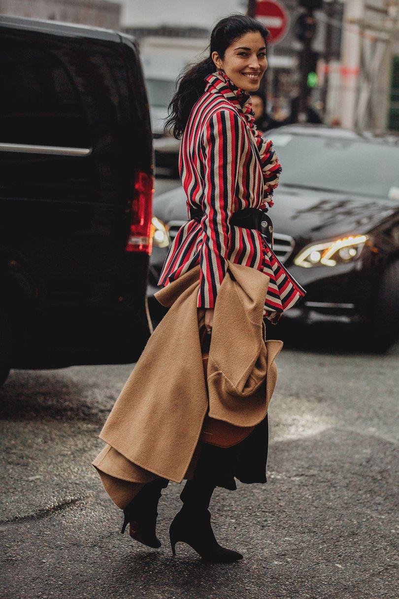 20180204-paris-haute-couture-15