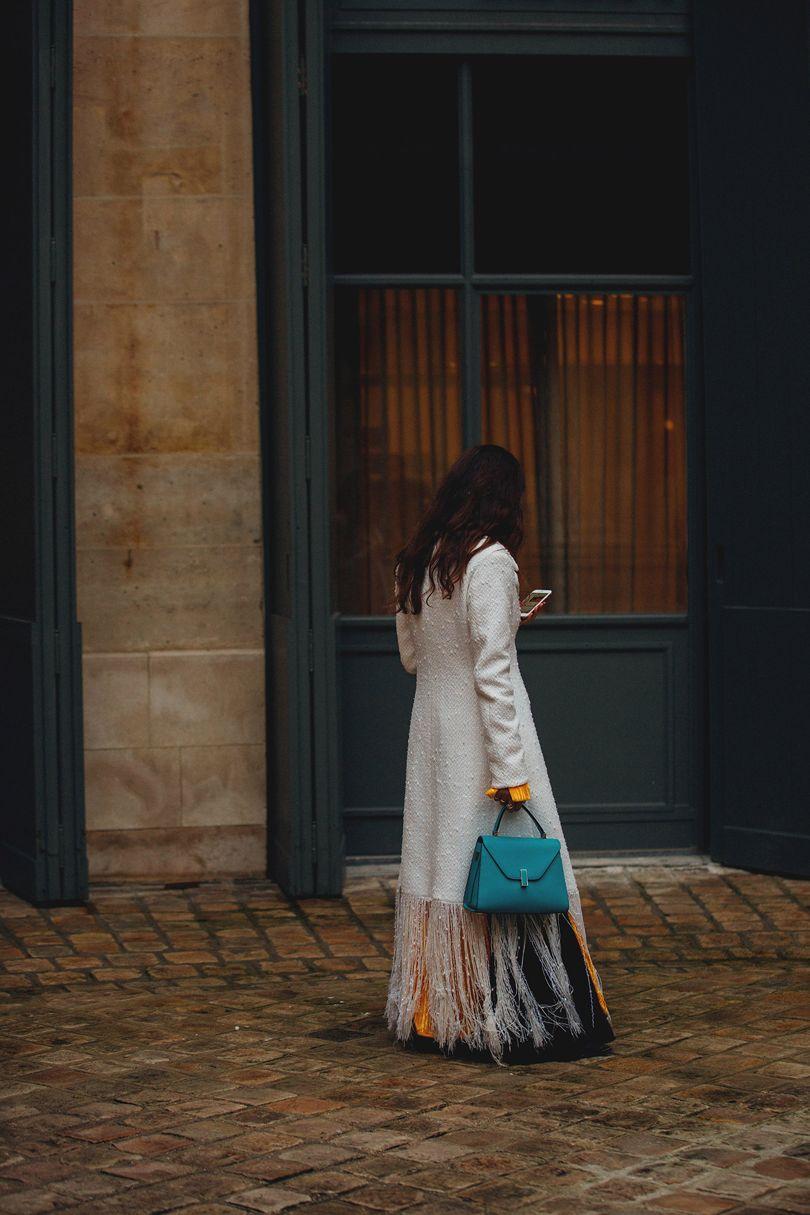 20180204-paris-haute-couture-16