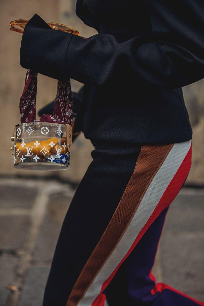 20180204-paris-haute-couture-17