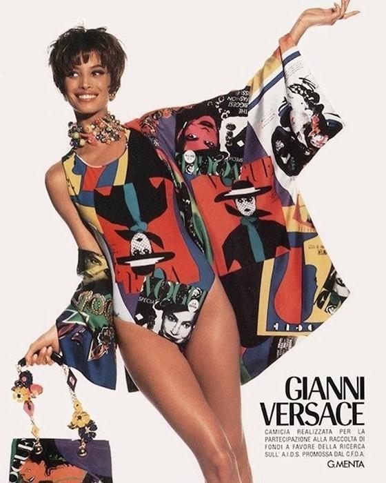 20180206-gianni-versace-01