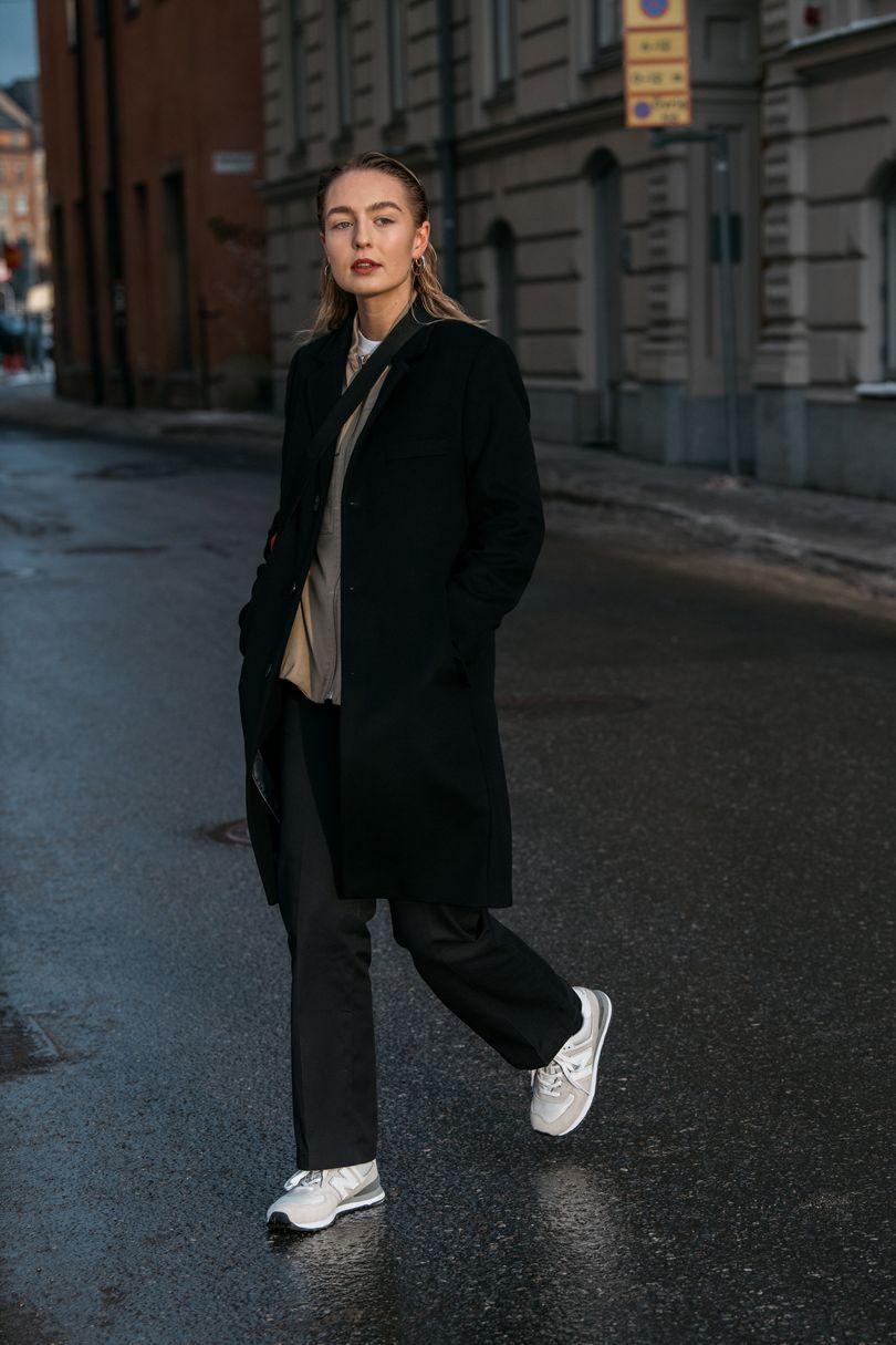 20180209-tuan-le-thoi-trang-stockholm-09