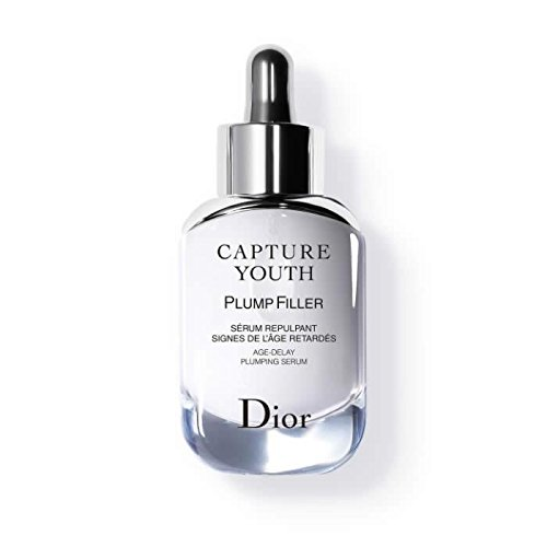 DIOR Antiossidante Anti-Età Capture Youth Plump Filler