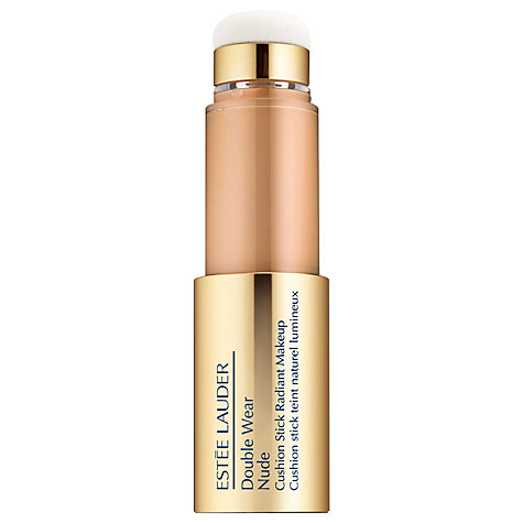 Estée Lauder Face Makeup Bone Foundation