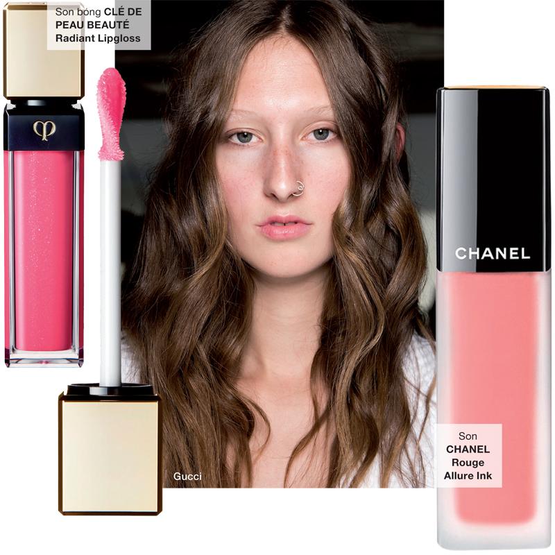 20180328 makeup tông hồng ấn tượng 08