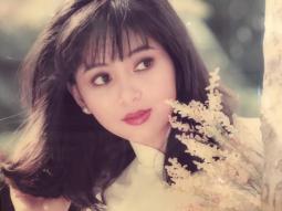 Những hình ảnh tuổi đôi mươi đẹp hút hồn của nữ doanh nhân Thủy Tiên