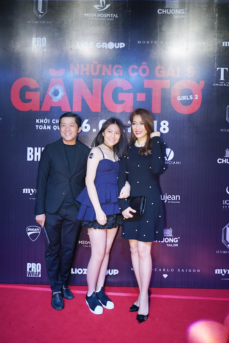 20180316-nhung-co-gai-va-gang-to-9