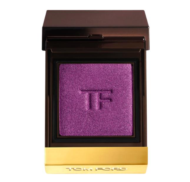 Tom Ford Eye Makeup Violet Vinyl Eyeshadow
